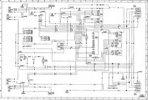 1987 ford f800 wiring diagram get free image about wiring diagram