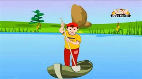 rock the boat nursery rhyme pin boat nursery rhymes pt 658 aaliyah rock the on pinterest