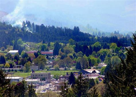 cottage grove oregon 107 best images about oregon on ghost towns