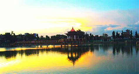 birgunj   places  visit  central development