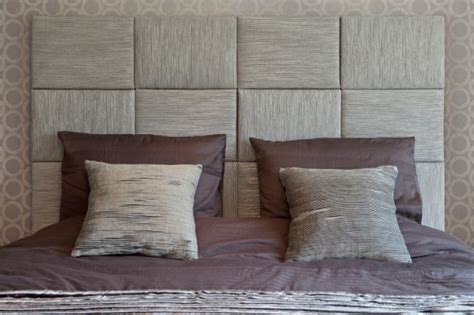 how to choose a headboard how to choose the right headboard for your bedroom