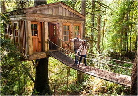 top 5 eco friendly houses spot the york 20 u s vacation destinations your will to visit