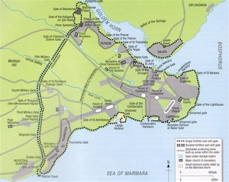 byzantine empire map pin byzantine empire on