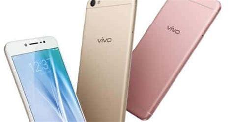 Hp Vivo 5 Juta terbaik 10 hp vivo ini mempunyai harga dibawah 2 3 juta