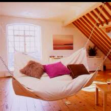 creative sex ideas bedroom bed swing sex swing make it all possible spice it up pinterest bed swings