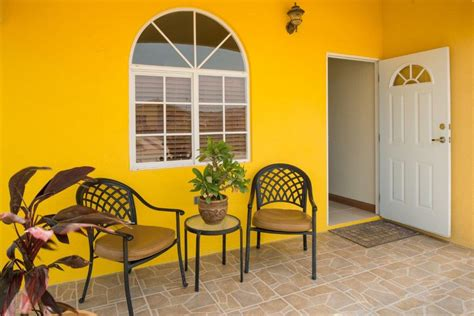 Affordable House Plans To Build With Photos House For Sale In Jamaica Beautiful Amp Affordable