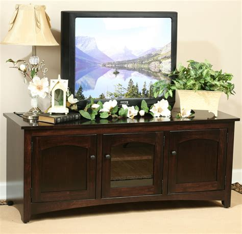 modern shaker tv stand walnut creek furniture
