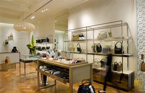 designer lighting stores melbourne store interior 187 retail design blog