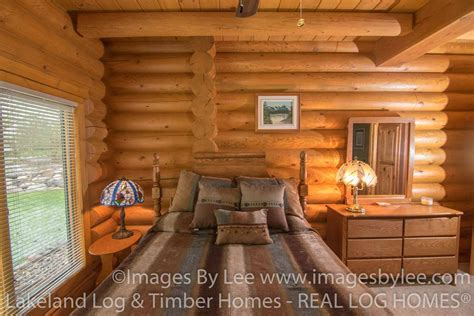 Lime Green Kitchen Canisters real log homes log home spirit of the traditional log