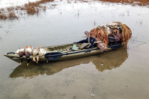 duck boat blind plans pictures pin duck boat blind plans image search results on pinterest
