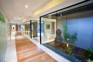 Zen Home Lovely Examples Of Zen Home Style Interior Design