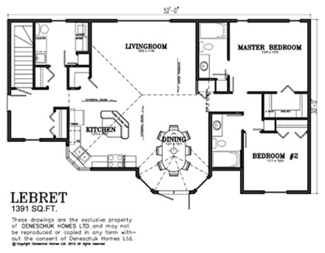 1300 sq ft house plans joy studio design gallery best home plans 1300 sq ft joy studio design gallery best