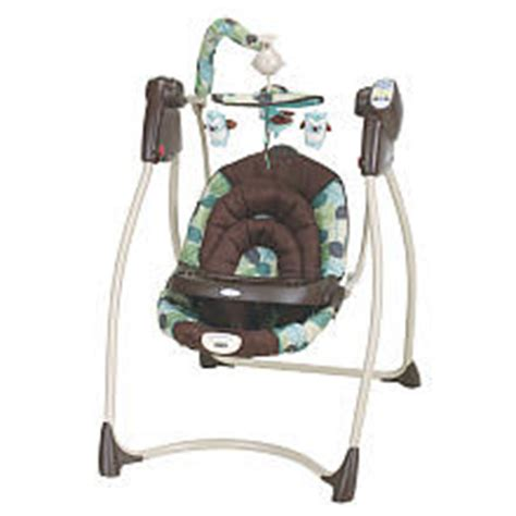 boy baby swing little april big world registered for baby boy 2