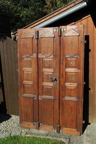 original antike m bel 4680 historische baustoffe bauelemente original vor 1960