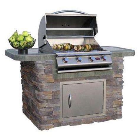 home depot outdoor kitchen islands outdoor kitchen island outdoor kitchens the home depot