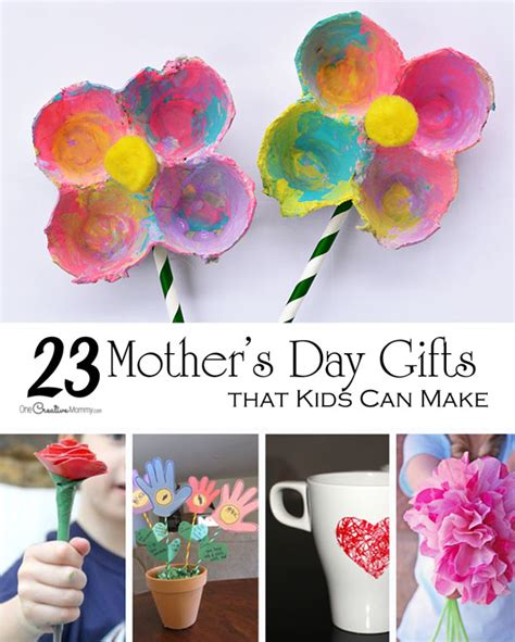 food gifts for mother s day eat boutique food gift love mother s day crafts for kids onecreativemommy com