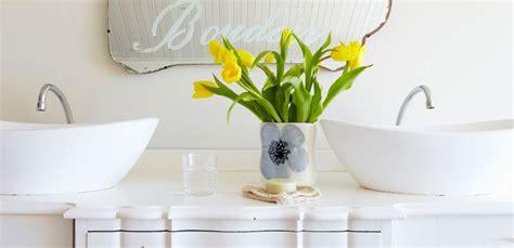 arredare casa con le piante come arredare il bagno con le piante leitv