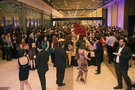 layout de un salon de fiestas salones convenciones
