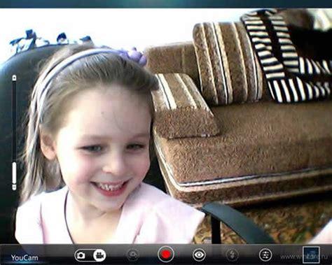 programas web cam programa para ver webcam gratis peliculapayless