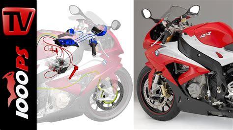 Bmw Motorrad H Ndler O video bmw s 1000 rr 2015 hp race calibration kit 3