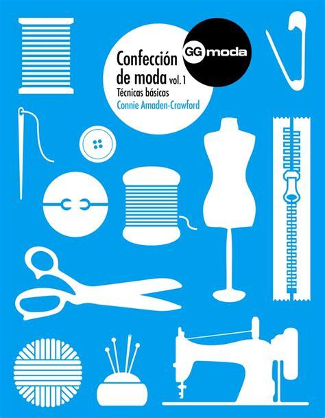 pattern magic descargar gratis las bases de la costura coser a m 225 quina de yoshiko