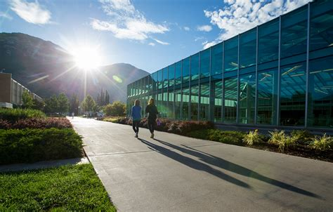 Byu Mba Recruiting Companies by Byu Marriott School Of Business News Byu Joins Elite