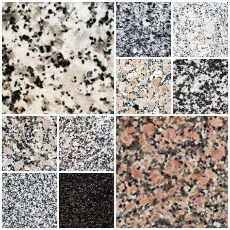 maras de ducha de cristal m 225 rmoles y granitos en salamanca encimeras cocina y ba 241 o