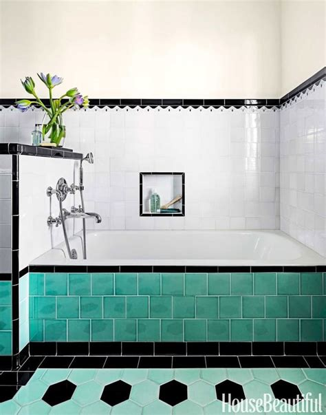 art deco bathroom tile 25 best ideas about art deco bathroom on pinterest art