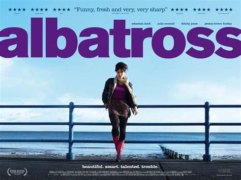 film animatie epic online subtitrat albatross 2011 online subtitrat filme noi 2012 filme