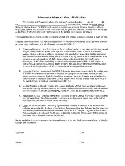 Learning Disabilities Specialist Cover Letter by Disability Support Worker Cover Letter Sle Livecareer Doc7201024 Basic Liability Waiver Form