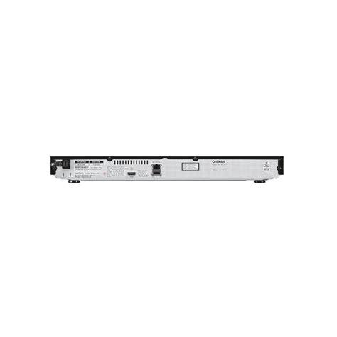 Yamaha Htr 2067 Av Receiver 5 1ch bd pack 1810 220 bersicht heimkino systeme audio