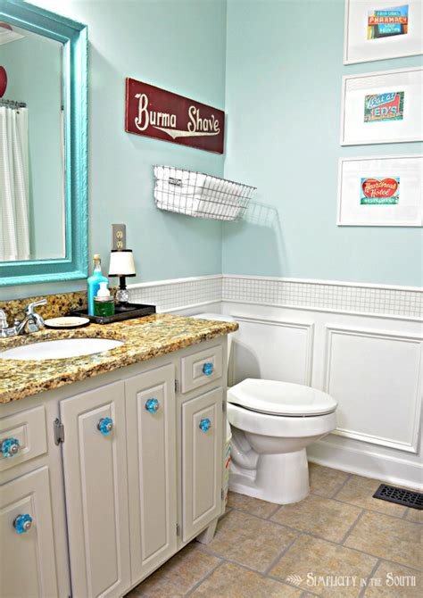 tidewater by sherwin williams how 14 popular paint colors look in actual rooms