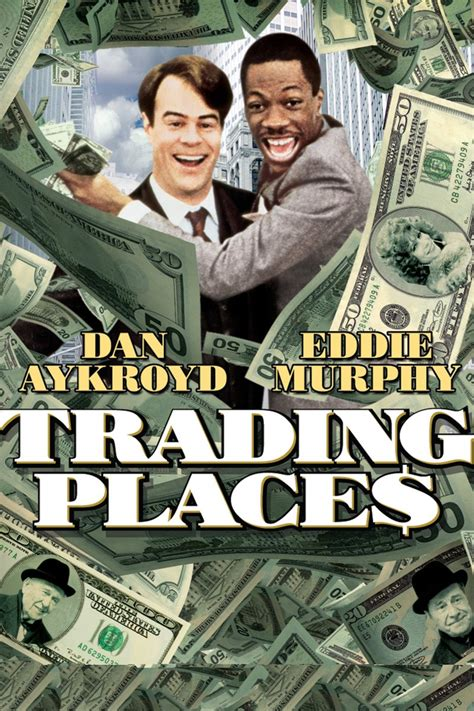 trading space trading places 1983 rotten tomatoes