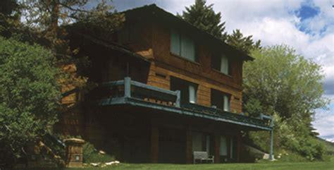 Home Plans Utah Hemingway Preserve The Nature Conservancy