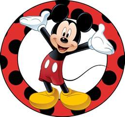 Red Letter Media The Room - free mickey mouse party ideas creative printables mickey mouse disney pinterest mickey