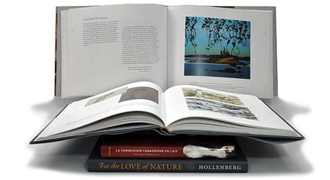 Coffee Table Books Design Coffee Table Books Book Designer Parke
