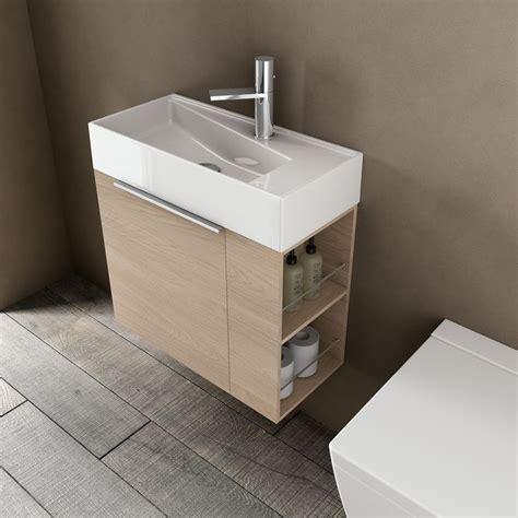 Ordinaire Salle De Bain Ikea Catalogue #4: 157d14082032e18cdc73d47109e588fa.jpg