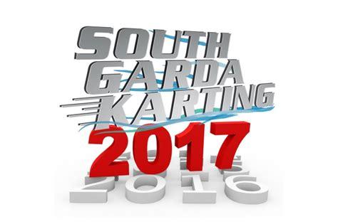 Calendario Kart 2016 Kart Lonato South Garda 2017 Calendar Racing Dynasty