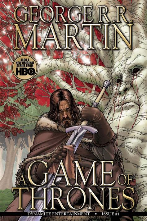 thrones coloring book chapters dynamite 174 george r r martin s a of thrones 1