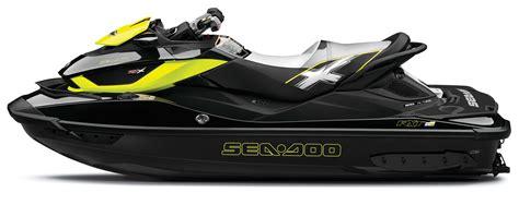2013 sea doo boat lineup rxt sea doo onboard