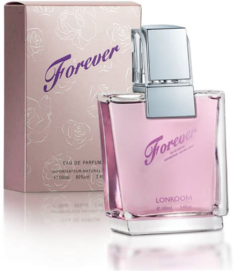 forever lonkoom parfum perfume a new fragrance for
