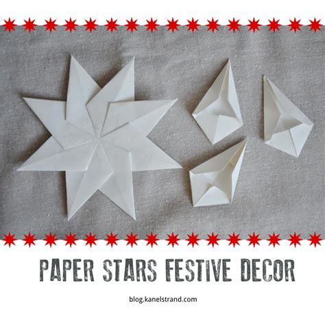 How To Make A White Paper - kanelstrand how to make paper