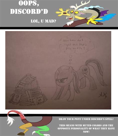 Discord Meme - discord meme lilac page burner by akrex on deviantart