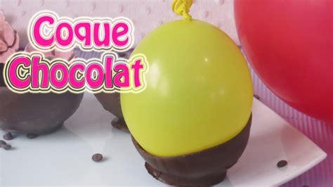 Bol En Chocolat Avec Ballon bol en chocolat avec ballon dudew