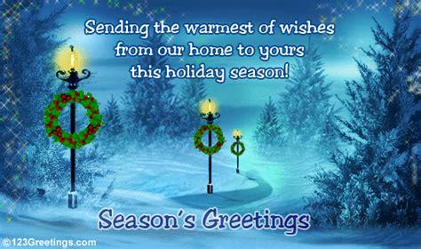 year ecards seasons  business   wooinfo