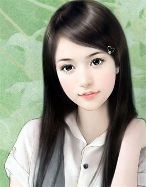 japonesas hermosas imagenes beautiful girls pinterest the future would you and girls