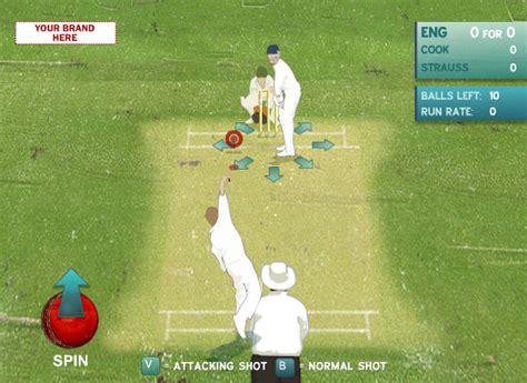 cricket play cricket cricket web