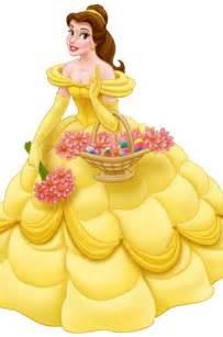 beautiful princess cartoon images amp pictures becuo