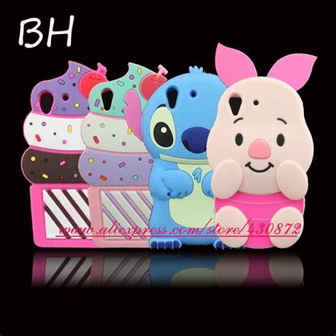Casing Handphone Huawei Honor 4a 3d Pig Kartun Babi Softcase popular huawei y6 back covers buy cheap huawei y6 back covers lots from china huawei y6 back