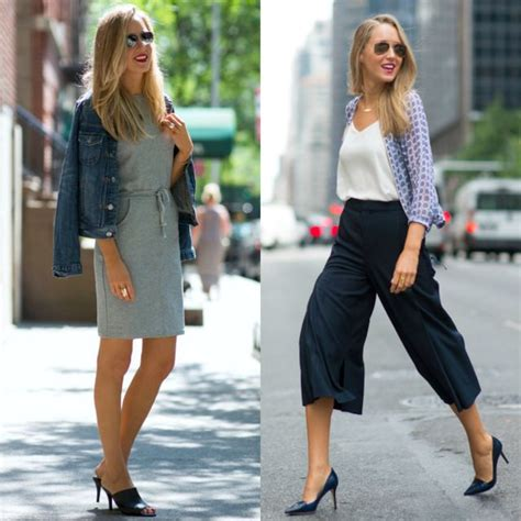 summer outfits for 50 year old woman beautiful business casual outfit ideas for women outfit